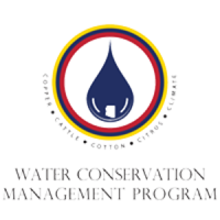 Water Conservation Management Program