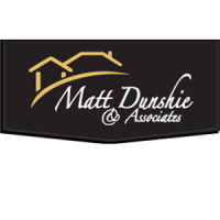 Matt Dunshie and Associates