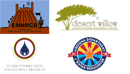 East Maricopa Natural Resource Conservation District